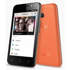 ALCATEL POP 4-5051X 8GB UNLOCKED Grade AB