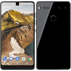 ESSENTIAL PH-1 128GB UNLOCKED Grade BC