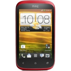 HTC DESIRE C 4GB UNLOCKED Grade AB