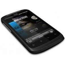 HTC,DESIRE S