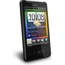 HTC HD MINI UNLOCKED Grade BC