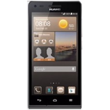 HUAWEI ASCEND G630 4GB UNLOCKED Grade AB