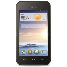 HUAWEI ASCEND Y330 4GB UNLOCKED Grade BC