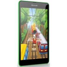 MICROSOFT LUMIA 535 DS 8GB UNLOCKED Grade AB