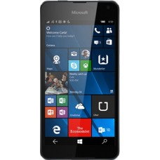 NOKIA LUMIA 650 16GB UNLOCKED Grade A