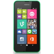 NOKIA LUMIA 530 4GB UNLOCKED Grade AB
