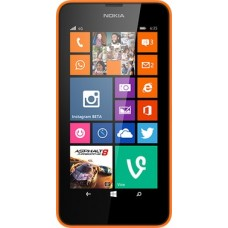 NOKIA LUMIA 635 8GB UNLOCKED Grade AB