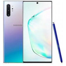 SAMSUNG NOTE 10 PLUS 5G 256GB UNLOCKED Grade AB