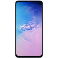 SAMSUNG S10E DS 128GB UNLOCKED Grade A