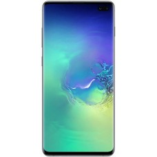SAMSUNG S10 PLUS 128GB UNLOCKED Grade A+