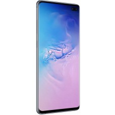 SAMSUNG S10 PLUS DS 128GB UNLOCKED Grade AB
