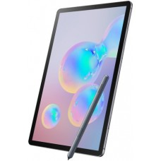 SAMSUNG TAB S6 128GB WIFI ONLY Grade A+