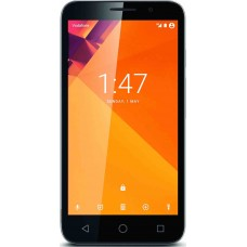 VODAFONE SMART TURBO 7 8GB UNLOCKED Grade AB