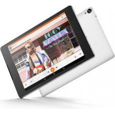 HTC NEXUS 9 16GB WIFI Only Grade BC