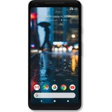 Google Pixel 2 XL 64GB UNLOCKED Grade A+