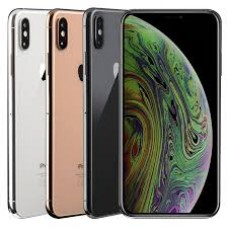 APPLE,IPHONE XS