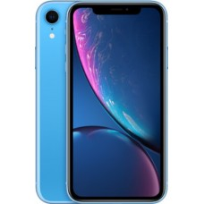 APPLE IPHONE XR DS 128GB UNLOCKED Grade AB