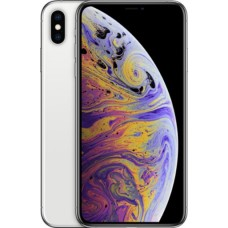APPLE,IPHONE XS MAX