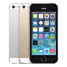 APPLE IPHONE 5S 16GB VODAFONE Grade BC