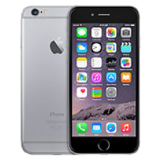 APPLE IPHONE 6 128GB UNLOCKED Grade AB