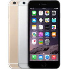 APPLE IPHONE 6 PLUS 64GB UNLOCKED Grade BC