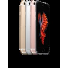 APPLE,IPHONE 6S