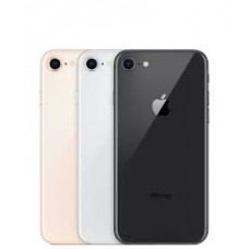 APPLE IPHONE 8 64GB UNLOCKED Grade A+